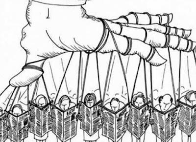 αντισταθείτε-στην-δικτατορία-των-συστημικών-μμε-βγείτε-απ'-το-κλουβί