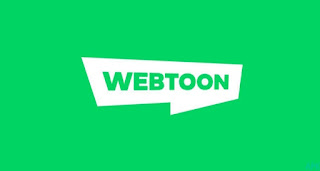 How to take a screenshot in the new version of the Webtoon on an Android phone