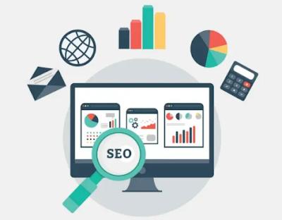 Search engine optimization कैसे करे ? 7 On Page SEO Tips सीखे हिंदी में आसानी से