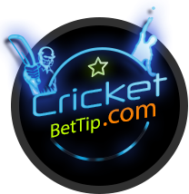 online cricket bet tips