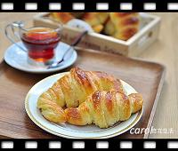 http://caroleasylife.blogspot.com/2015/01/croissant.html