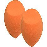 http://www.ulta.com/miracle-complexion-sponge-set?productId=xlsImpprod12231055