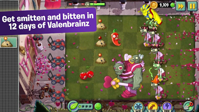pvz 2 free games download direct link AGO android games ocean