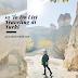 10 kegiatan Wajib Traveling di Turki