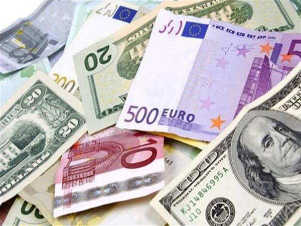 أسعار صرف العملات فى ليبيا اليوم الأحد 14/2/2021 مقابل الدولار واليورو والجنيه الإسترلينى