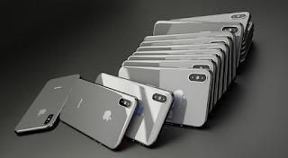 cara membedakan iphone rekondisi resmi apple dengan refurbish distributor