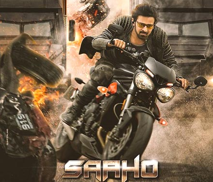 saaho-telugu-version-satellite-rights