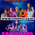 SANIDAPA LIVE IN BANDARAGAMA 2018