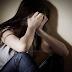Isteri buat laporan polis, suami rakam aksi rogol anak tiri