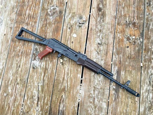 CW-Gunwerks-Bulgarian-74-Sidefolder
