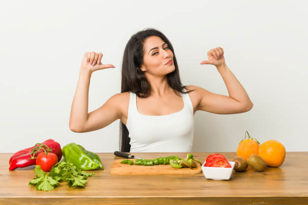apa-itu-diet-sonoma-apakah-ini-membantu-menurunkan-berat-badan