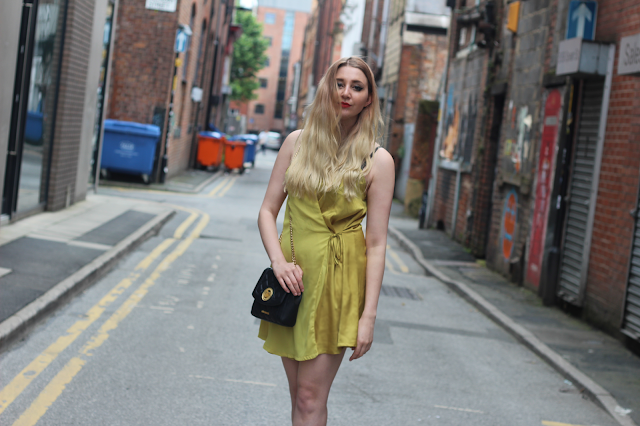 what to wear on a date fashion blog