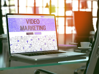 marketing, money, business, dezvolta-ti afacerea