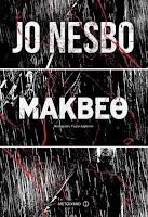 http://www.culture21century.gr/2018/05/macbeth-toy-jo-nesbo-book-review.html