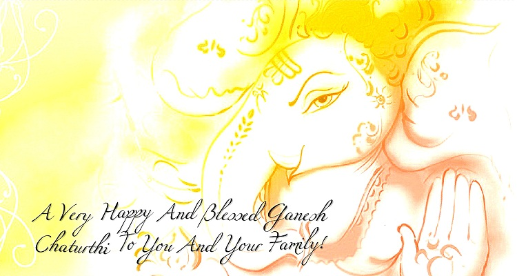 happy ganesha images 2015