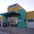 Venturosa registra mais 5 casos da Covid-19. Região do UBSF Mãe Lipu lidera o número de casos