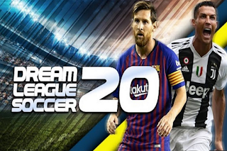 Download DLS 2020 v6.02 Exclusive Legends HD Mod APK OBB+Data for Android