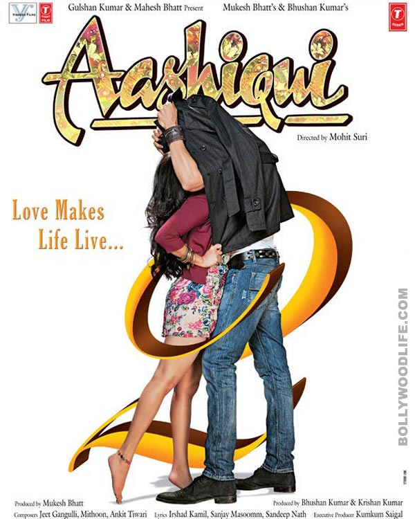 Piano piano tabs of tum hi ho : Tum Hi Ho-Aashiqui 2 Starting Interlude Guitar Tabs | BOLLYWOOD ...