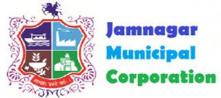 Jamnagar Municipal Corporation (JMC) has published an Advertisement for below-mentioned Posts 2020