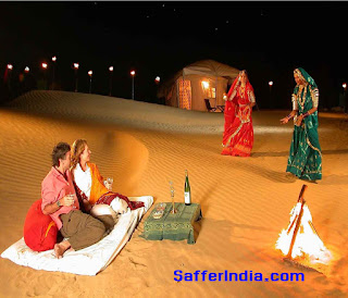 Best Place To Visit In jaisalmer