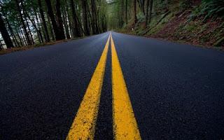 Kenapa Kita Wajib Mengikuti Salafush Shalih