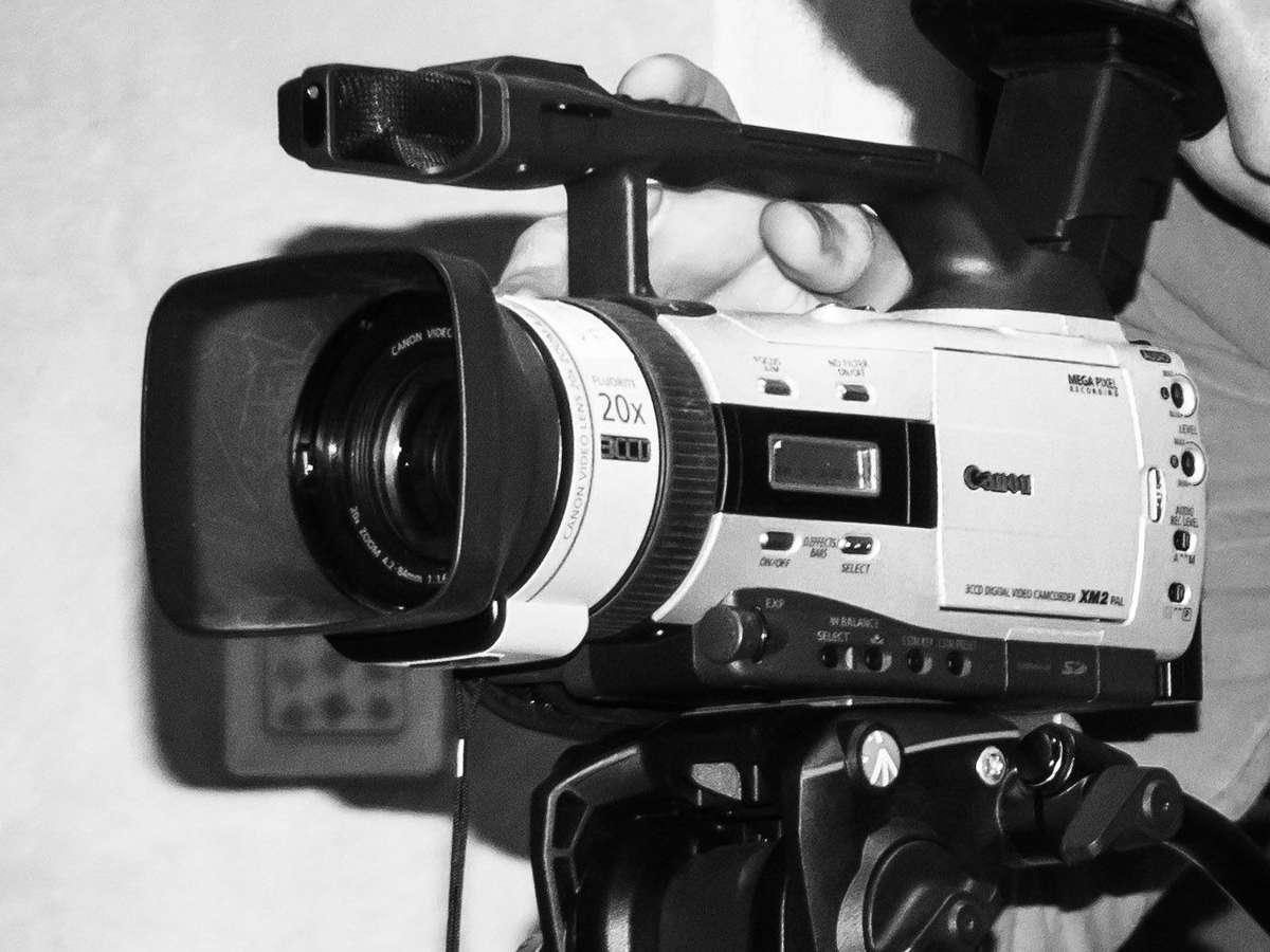 Изменение статей 8 и 9 ФЗ О поддержке кинематографии