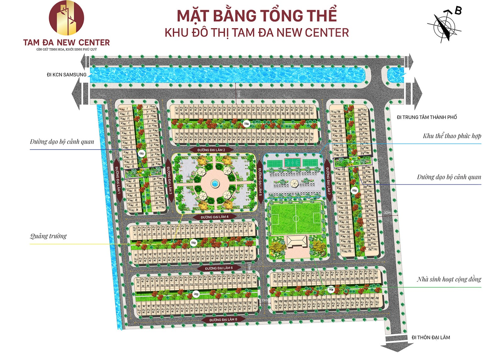 mat-bang-tam-da-new-center-bac-ninh