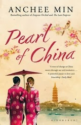 8 Novels about Asia you should read in 2014 - walterblog