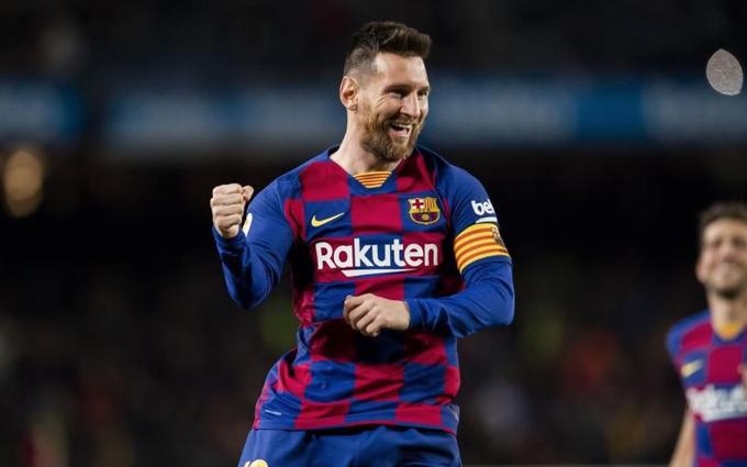 mejor-pagado-del-mundo-barcelona