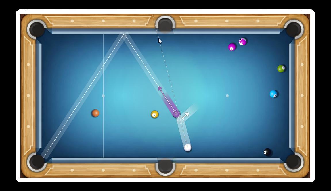 8ballruler 1.1 (win).exe