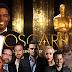 Especial: Oscar 2016, confira os indicados e os ganhadores