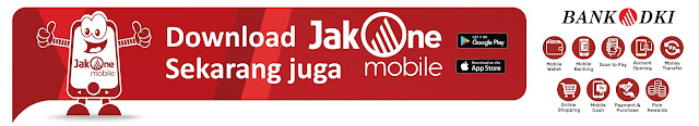 http://www.bankdki.co.id/en/product-services/layanan/modern-banking/jakone-mobile-bank-dki