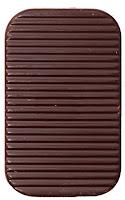 Bouchard Belgian Chocolate #BouchardChocolate
