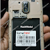 Bytwo 9009 Slim Flash File {Hang On Logo Fix} MT6580 5.1 (About Show 7.0) Firmware 100% Ok