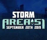 storm-area-51-september-20th-2019