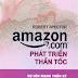 Amazon.com - Phát Triển Thần Tốc - Robert Spector