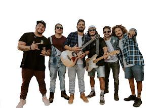 Ilha Verão 2020 prossegue com shows de Atitude 67 (17/01) e Melim (18/01)