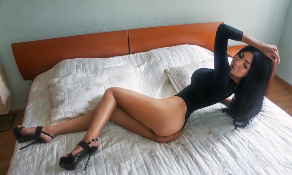 Singles Russian Women Newer 59
