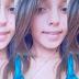 Crime choca o país: jovem é morta a facadas e tem cabeça levada até casa da mãe