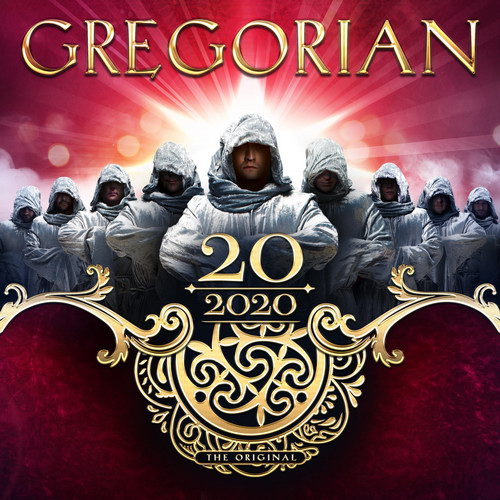 Gregorian - Limited Edition