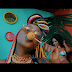 Exclusive Video   Zee ft Melodyne - Katika   Watch