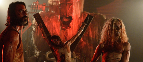 31-rob-zombie-movie-trailer-images-posters