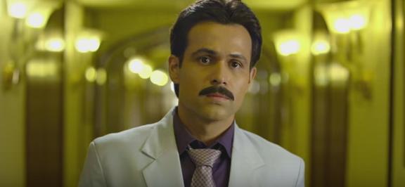 Bol Do Na Zara (Azhar 2016) - Armaan Malik Full Lyrics HD Video