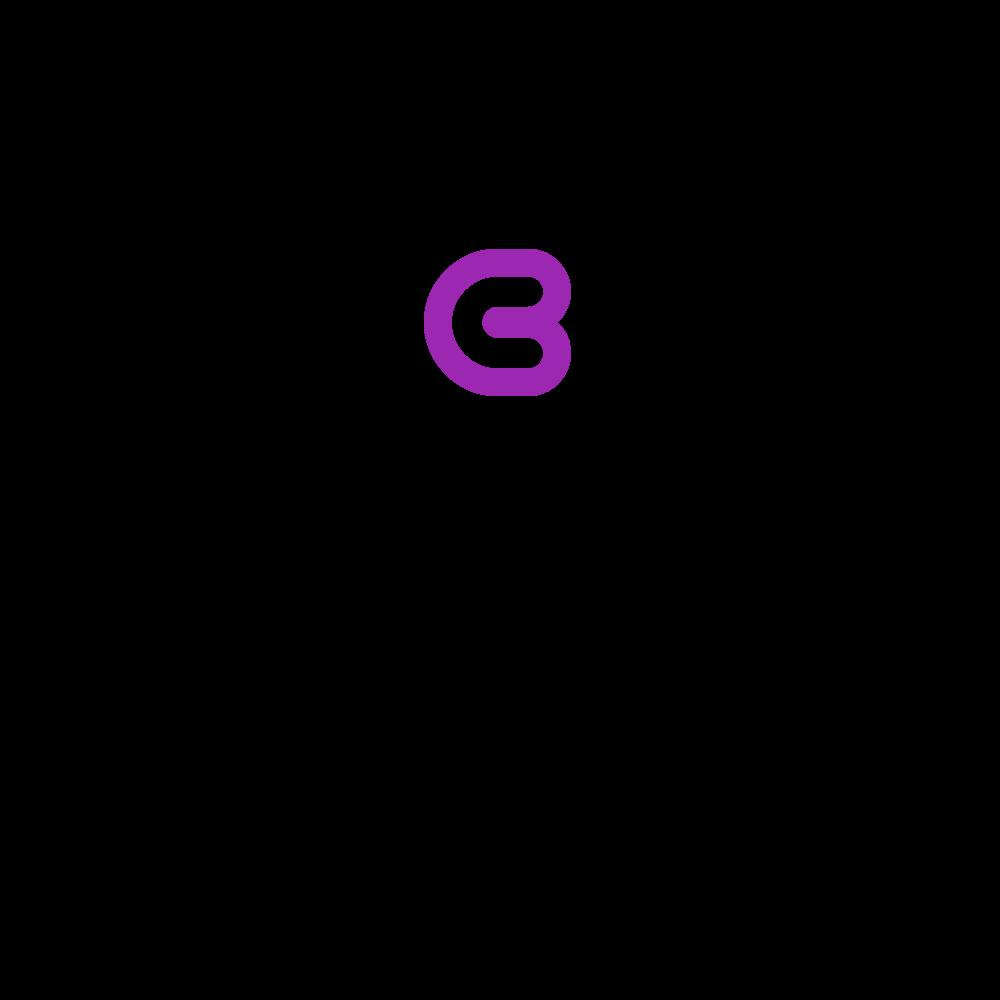 Nama Logo Partner