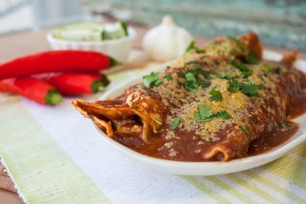 http://trans-planted.com/guilt-free-vegan-enchiladas-with-homemade-sauce/