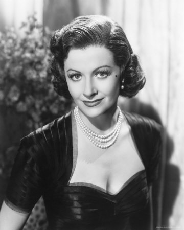 Sexy Margaret Lockwood nudes (33 photo) Cleavage, Twitter, butt