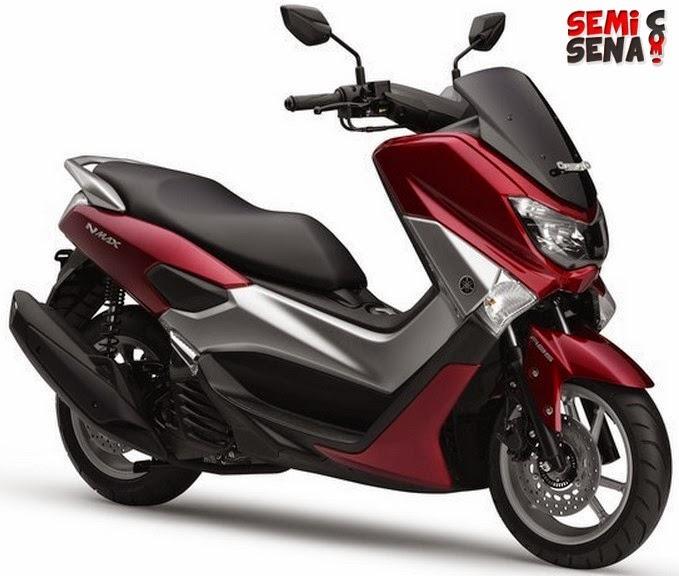 motorcycle-yamaha-nmax