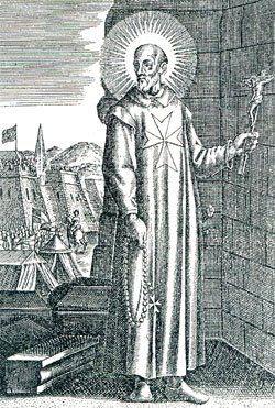 Juan de Jerusalén