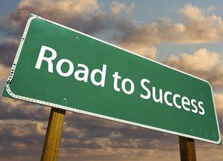 Mencari Peluang Bisnis Online Yang Menguntungkan