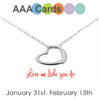 http://aaacards.blogspot.com/2016/01/game-57-love-me-like-you-do.html